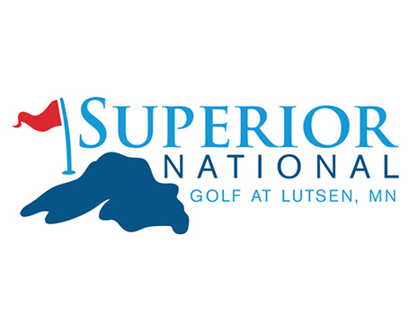 Superior National at Lutsen