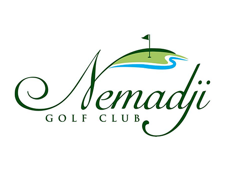 Nemadji Golf Club