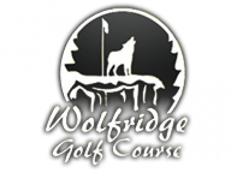 Wolf Ridge Golf Course