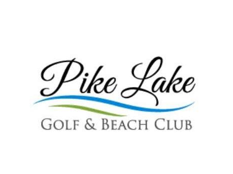 Pike Lake Golf Course